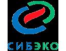 СИБЭКО (Сибирская энергетическая компания)