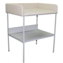Столы пеленальные и подставки
