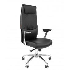 Кресло руководителя CHAIRMAN-Vista