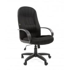 Кресло руководителя CHAIRMAN-685-TW