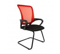 Кресло посетителя CHAIRMAN-969-V