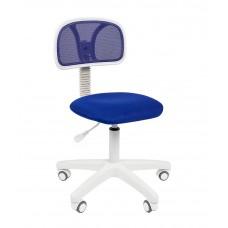 Кресло оператора CHAIRMAN-250-White