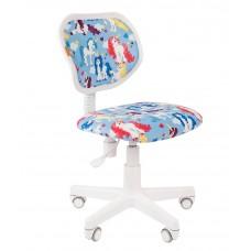 Кресло детское CHAIRMAN-KIDS-106