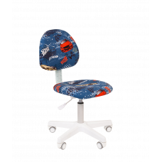 Кресло детское CHAIRMAN-KIDS-104