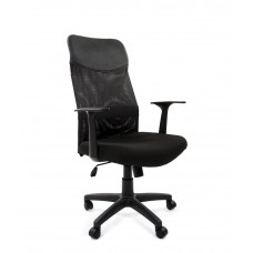 Кресло руководителя CHAIRMAN-610-LT