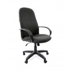 Кресло руководителя CHAIRMAN-279-С