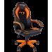Кресло геймера CHAIRMAN-GAME-16
