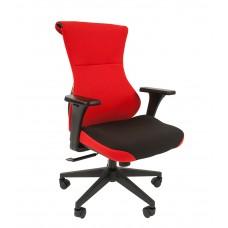 Кресло геймера CHAIRMAN-GAME-10