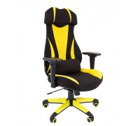 Кресло геймера CHAIRMAN-GAME-14