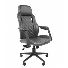 Кресло руководителя CHAIRMAN-720
