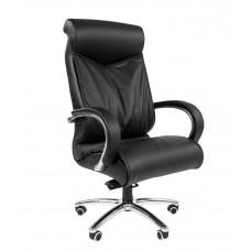 Кресло руководителя CHAIRMAN-420