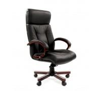 Кресло руководителя CHAIRMAN-421