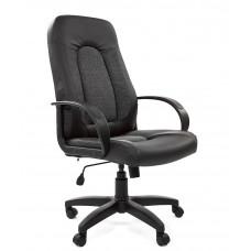 Кресло руководителя CHAIRMAN-429