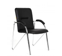 Кресло посетителя CHAIRMAN-850