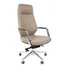 Кресло руководителя CHAIRMAN-920