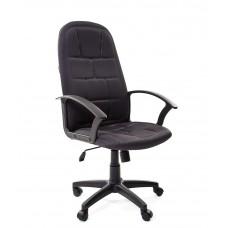 Кресло руководителя CHAIRMAN-737