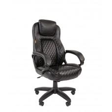 Кресло руководителя CHAIRMAN-432