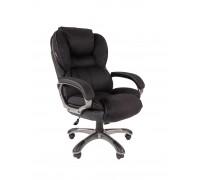 Кресло руководителя CHAIRMAN-434