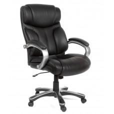 Кресло руководителя CHAIRMAN-435