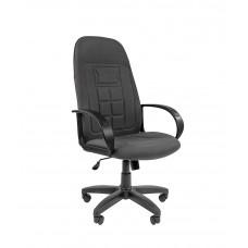 Кресло руководителя CHAIRMAN-727-CT