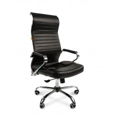 Кресло руководителя CHAIRMAN-700-ECO