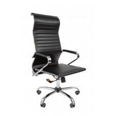 Кресло руководителя CHAIRMAN-701-ECO