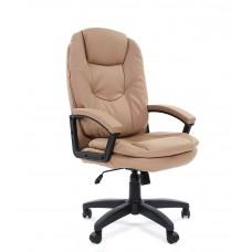 Кресло руководителя CHAIRMAN-668-LT