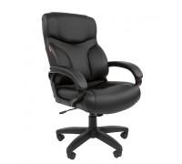 Кресло руководителя CHAIRMAN-435-LT