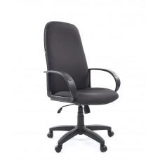 Кресло руководителя CHAIRMAN-279-JP