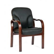 Кресло посетителя CHAIRMAN-658