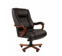 Кресло руководителя CHAIRMAN-503