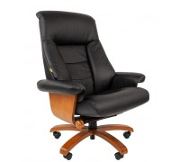 Кресло руководителя CHAIRMAN-400