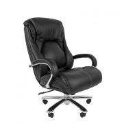 Кресло руководителя CHAIRMAN-402