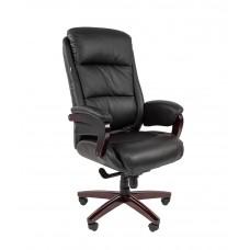 Кресло руководителя CHAIRMAN-404