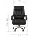 Кресло руководителя CHAIRMAN-405