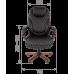 Кресло руководителя CHAIRMAN-406