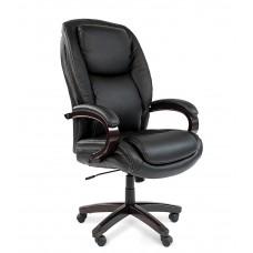 Кресло руководителя CHAIRMAN-408