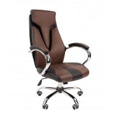 Кресло руководителя CHAIRMAN-901