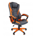Кресло геймера CHAIRMAN-GAME-22