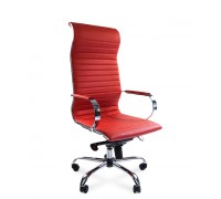 Кресло руководителя CHAIRMAN-710