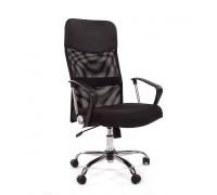 Кресло руководителя CHAIRMAN-610