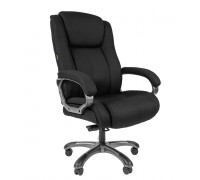 Кресло руководителя CHAIRMAN-410