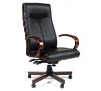 Кресло руководителя CHAIRMAN-411