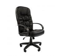 Кресло руководителя CHAIRMAN-416