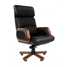 Кресло руководителя CHAIRMAN-417