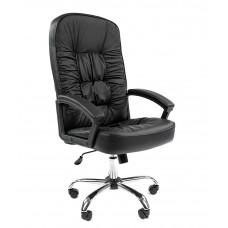 Кресло руководителя CHAIRMAN-418