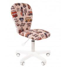 Кресло детское CHAIRMAN-KIDS-105