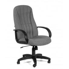 Кресло руководителя CHAIRMAN-685-CT