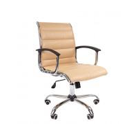 Кресло руководителя CHAIRMAN-760M
