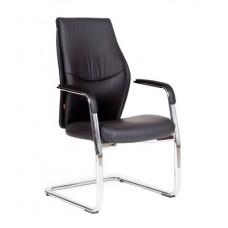 Кресло посетителя CHAIRMAN-Vista-V